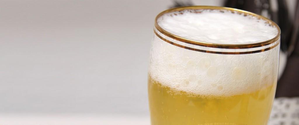 weimar-bistrot-restaurant-Haus-garten-thuringen-beer-fresh-la-tarte